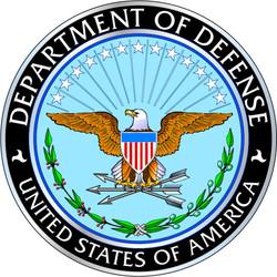 Department-of-Defense-Logo-550x550