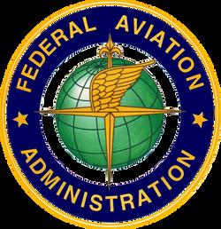 FAA copy