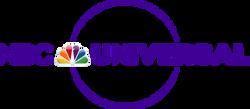 NBCU_logoproposal