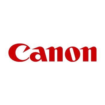 Canon copy
