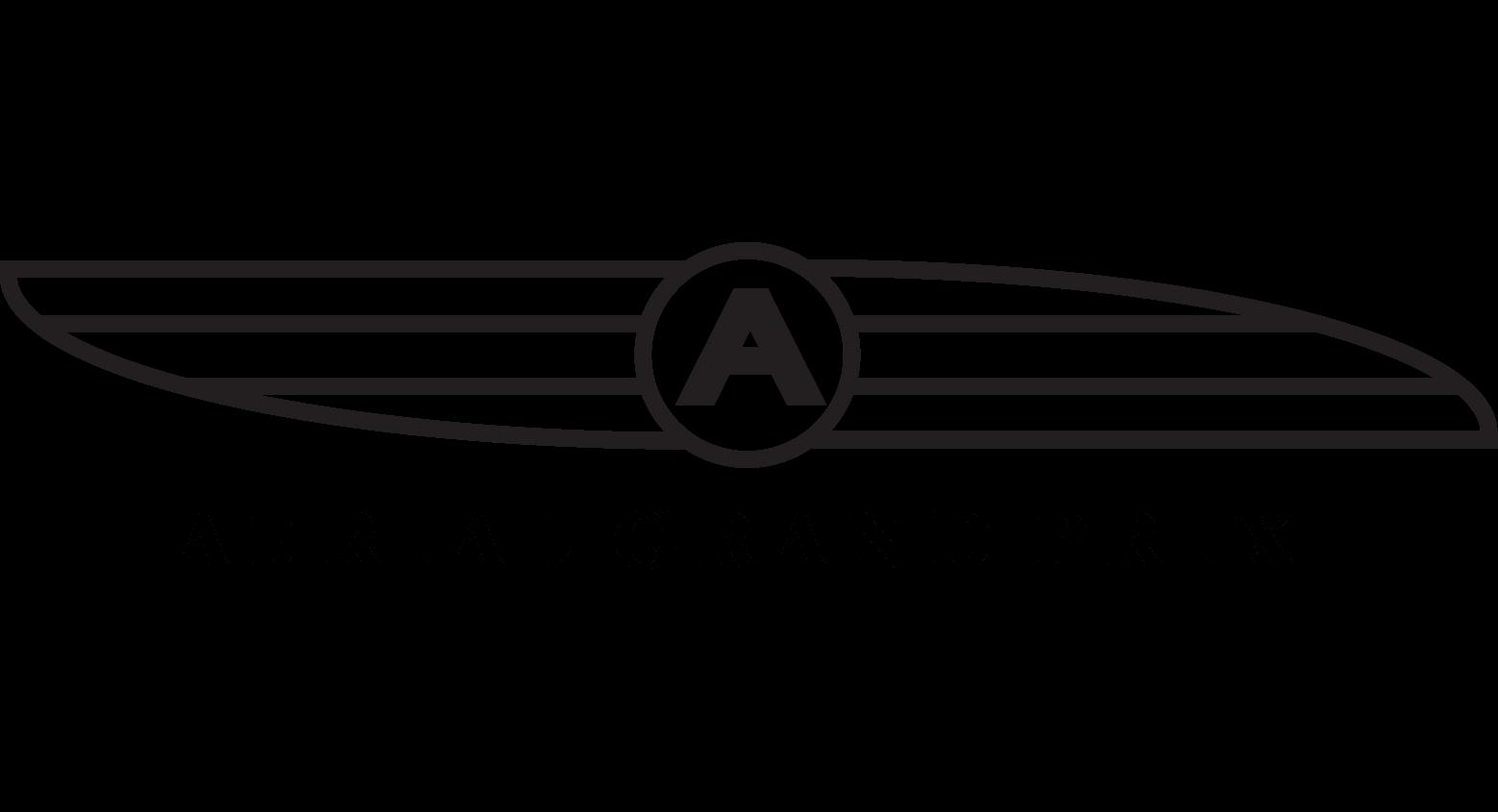 aerial grand prix