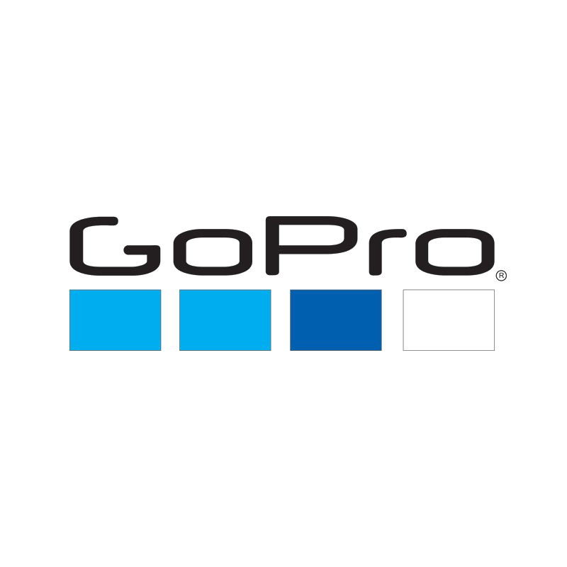 gopro copy