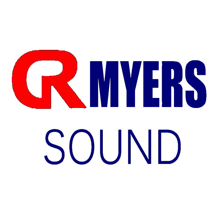 CRMyers Sond copy