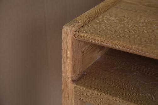 Kylie Green Desk (6 of 7).jpg