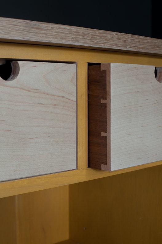 Dale Bathroom Cabinet (7 of 7).jpg