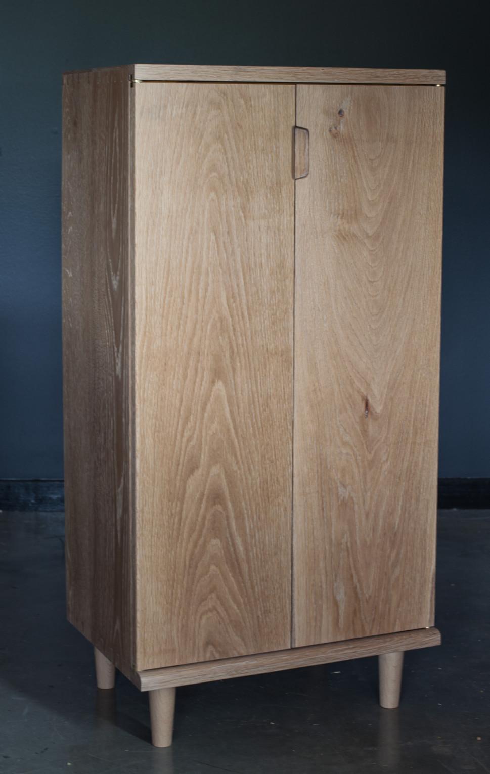 Dale Bathroom Cabinet (1 of 7).jpg