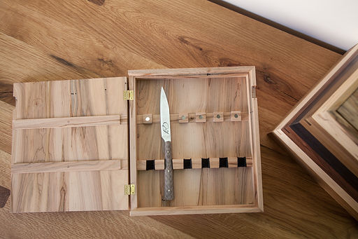 ardent knife boxes (5 of 6).jpg