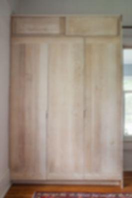 noah wardrobe (2 of 14).jpg