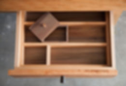 Manning Desk (6 of 7).jpg