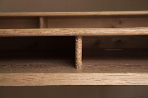 Kylie Green Desk (4 of 7).jpg