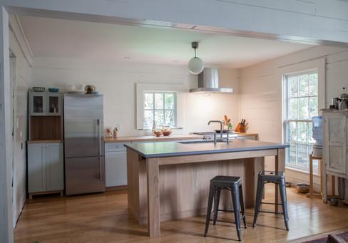 paige & toby kitchen (1 of 1).jpg