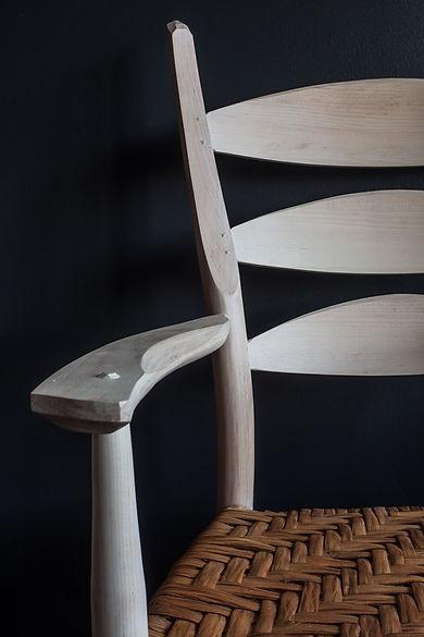 Ladderback Chair (3 of 3).jpg