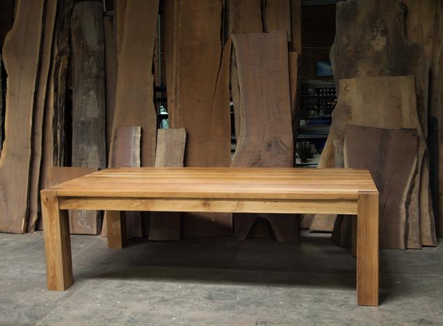 Parsons Table (2 of 2).jpg