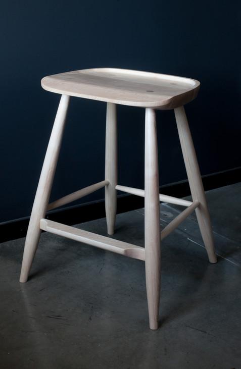 brendel finish stool (3 of 5).jpg