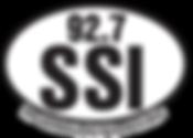 SSI-Logo-Final---transparen.png