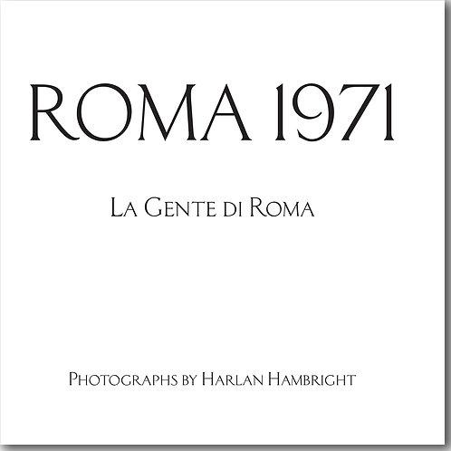 Roma 1971