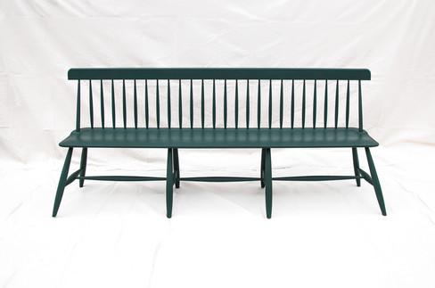walters windsor bench (1 of 6).jpg