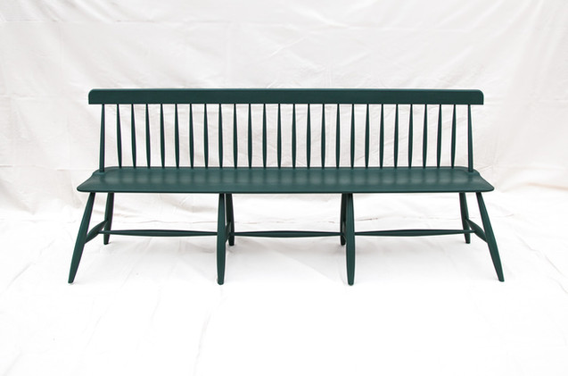 walters windsor bench (1 of 6).jpg