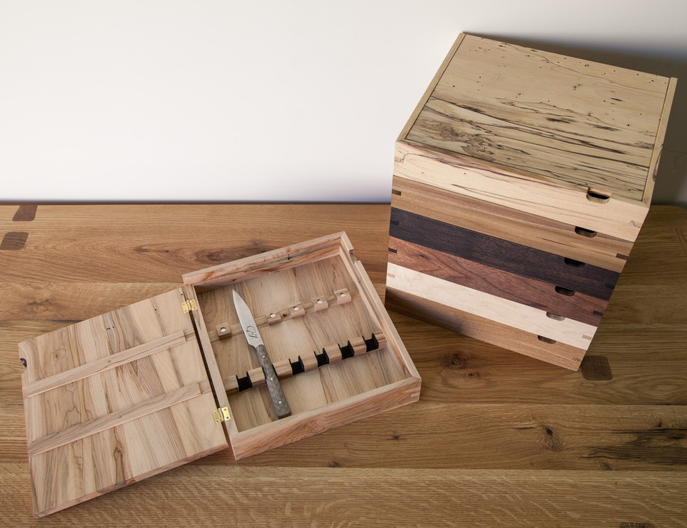 ardent knife boxes (4 of 6).jpg