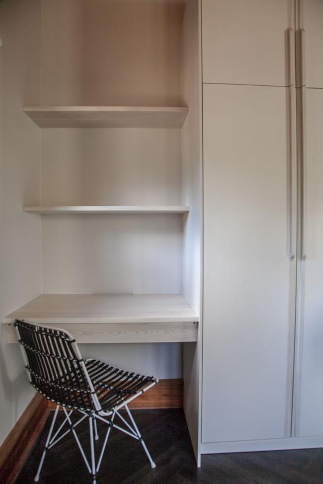 ogburn closet (3 of 4).jpg
