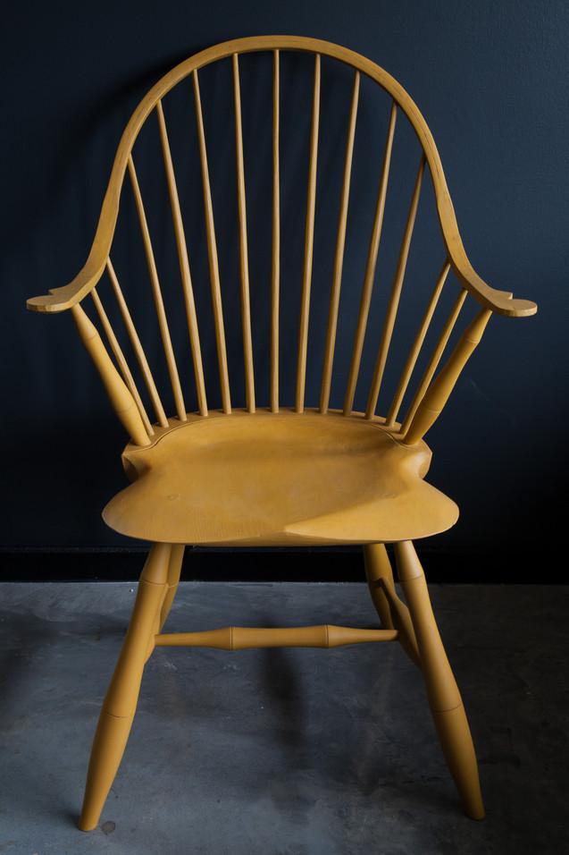 marigold windsor (1 of 4).jpg