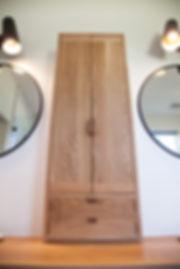 williams master vanity (3 of 3).jpg