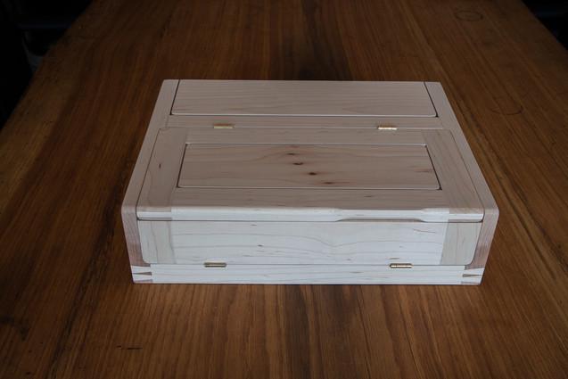 jo letter box finished (5 of 5).jpg