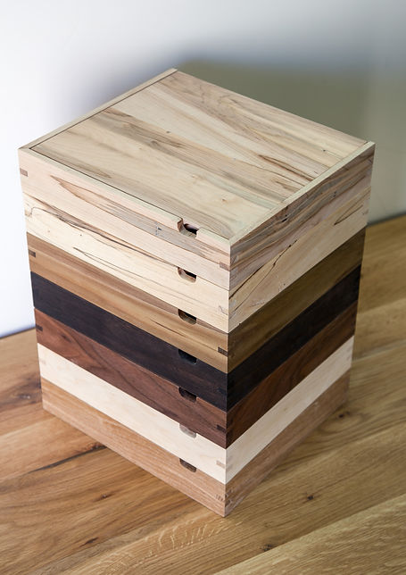 ardent knife boxes (3 of 6).jpg