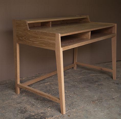 Kylie Green Desk (2 of 7).jpg