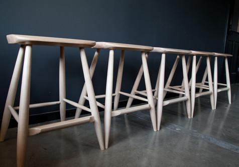 brendel finish stool (5 of 5).jpg
