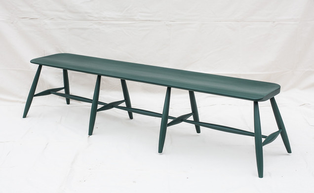 walters windsor bench (6 of 6).jpg