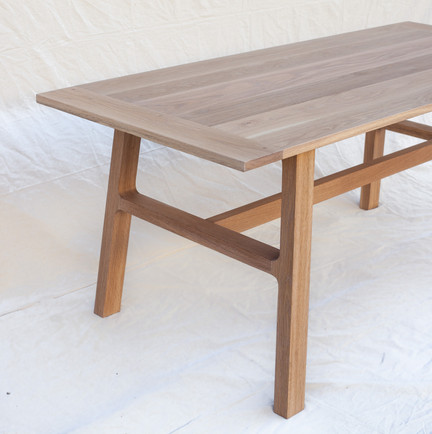 abbys table (4 of 6).jpg