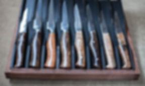 will manning 12 knife box (3 of 3).jpg