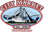 city market logo.jpg
