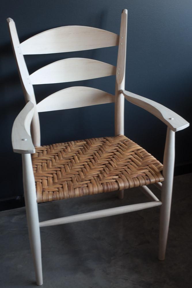 Ladderback Chair (1 of 3).jpg