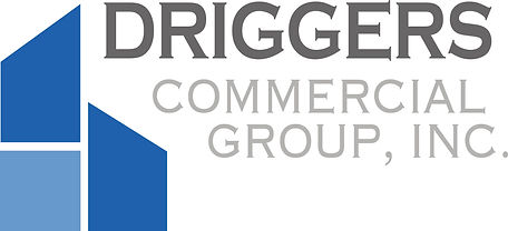 Driggers Logo.jpg