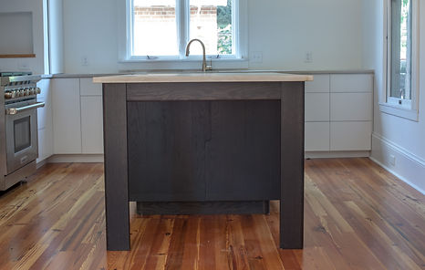 brendel cobb kitchen island (5 of 5).jpg