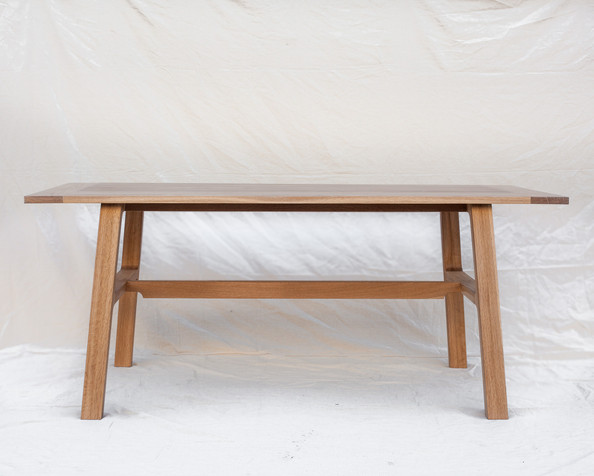 abbys table (2 of 6).jpg