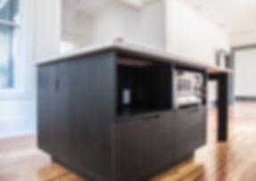 brendel cobb kitchen island (3 of 5).jpg