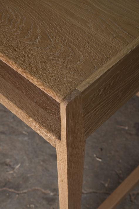 Kylie Green Desk (5 of 7).jpg