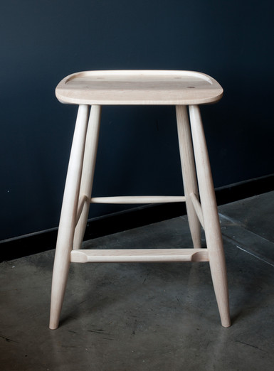 brendel finish stool (2 of 5).jpg