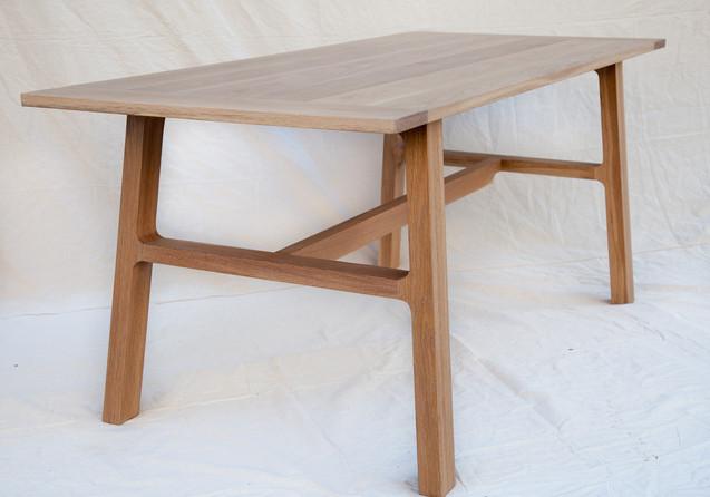 abbys table (6 of 6).jpg