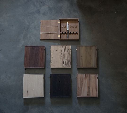 ardent knife boxes (6 of 6).jpg