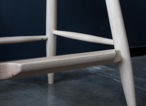 brendel finish stool (4 of 5).jpg