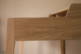 Kylie Green Desk (7 of 7).jpg