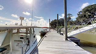 Little-St-Simons-Island-08152021_183404.jpg