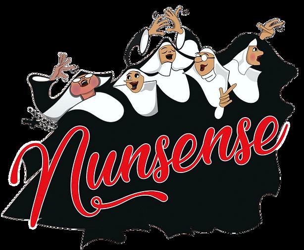 NunsenseLogo Enhanced RGB.png