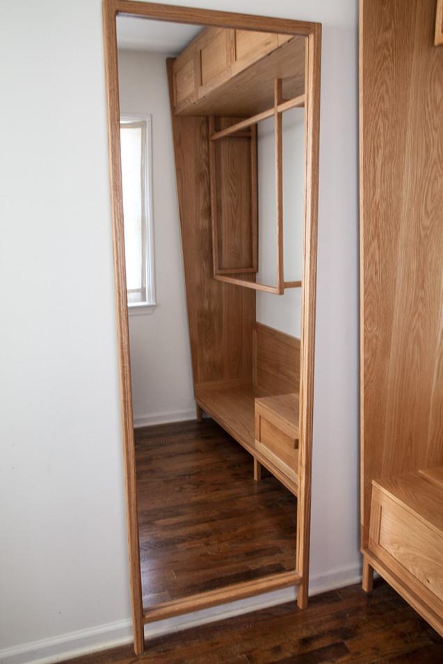 tim closet (1 of 5).jpg