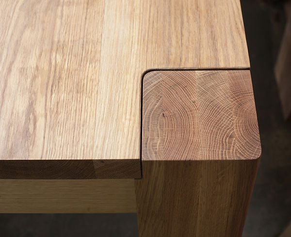 Parsons Table (1 of 2).jpg