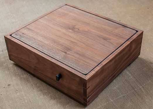 will manning 12 knife box (1 of 3).jpg